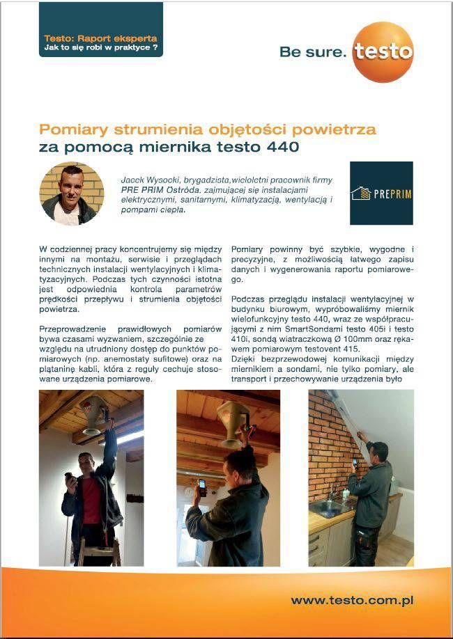 pl_raport_preprim_str1.JPG