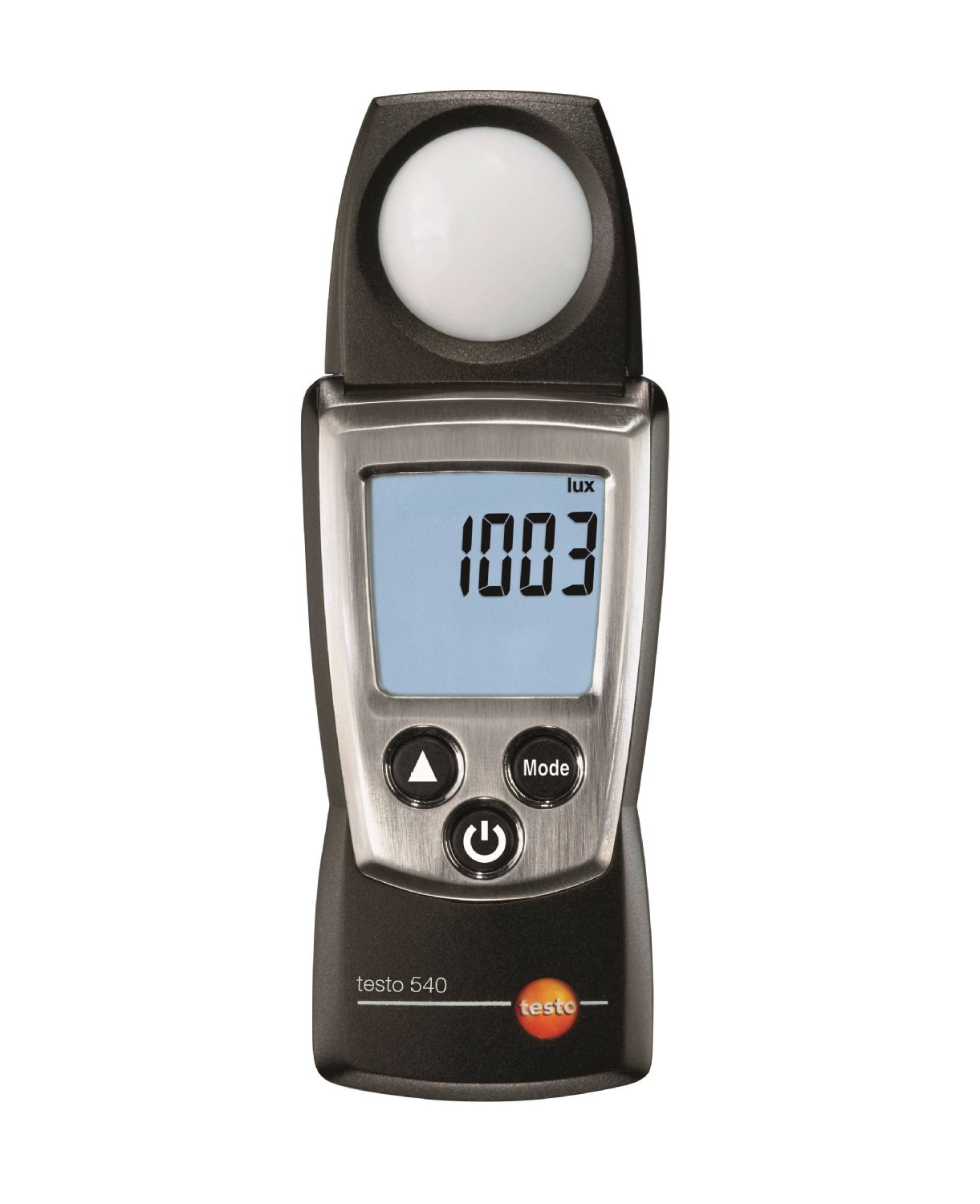 testo-540-light-measuring-instrument.jpg