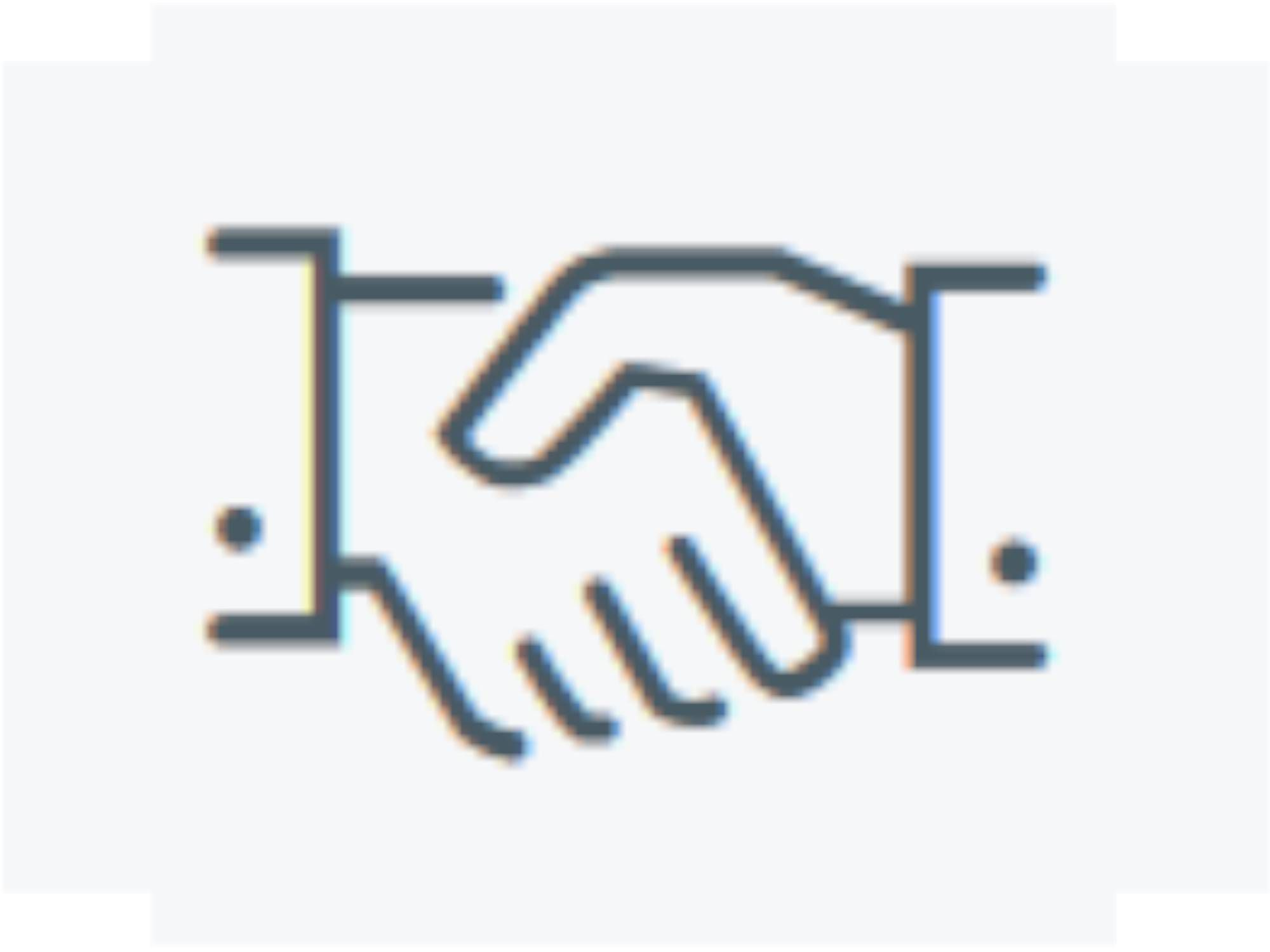 icon-hands.png