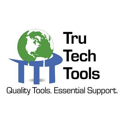 TruTech-Tools-Logo-2019.png
