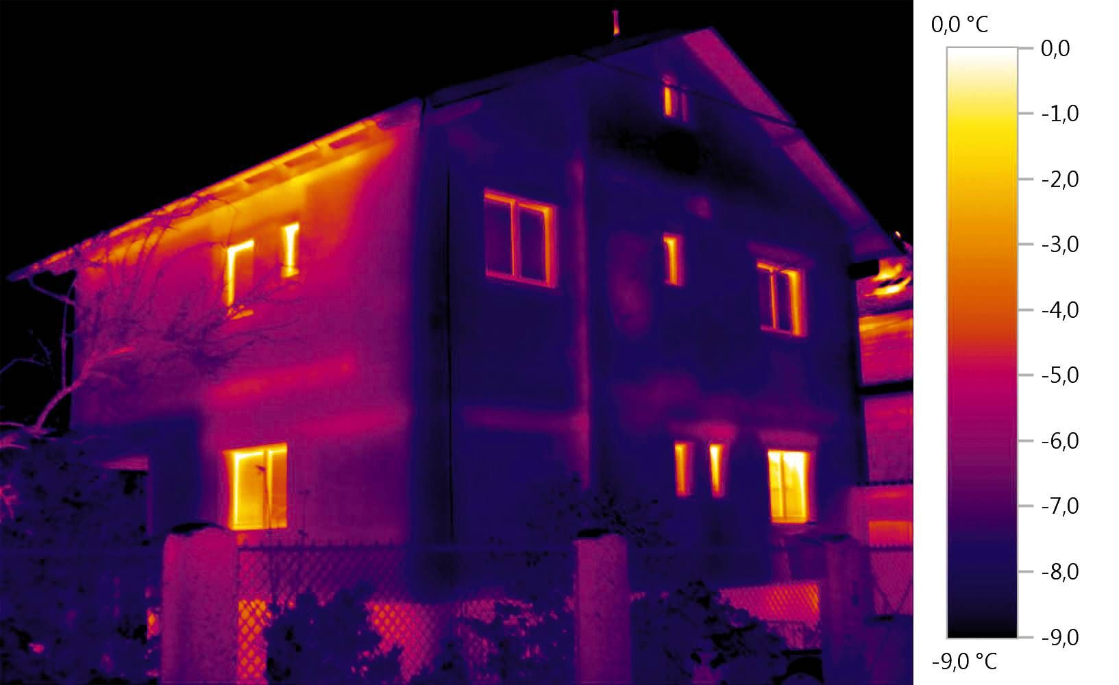 IR-Image-construction.jpg