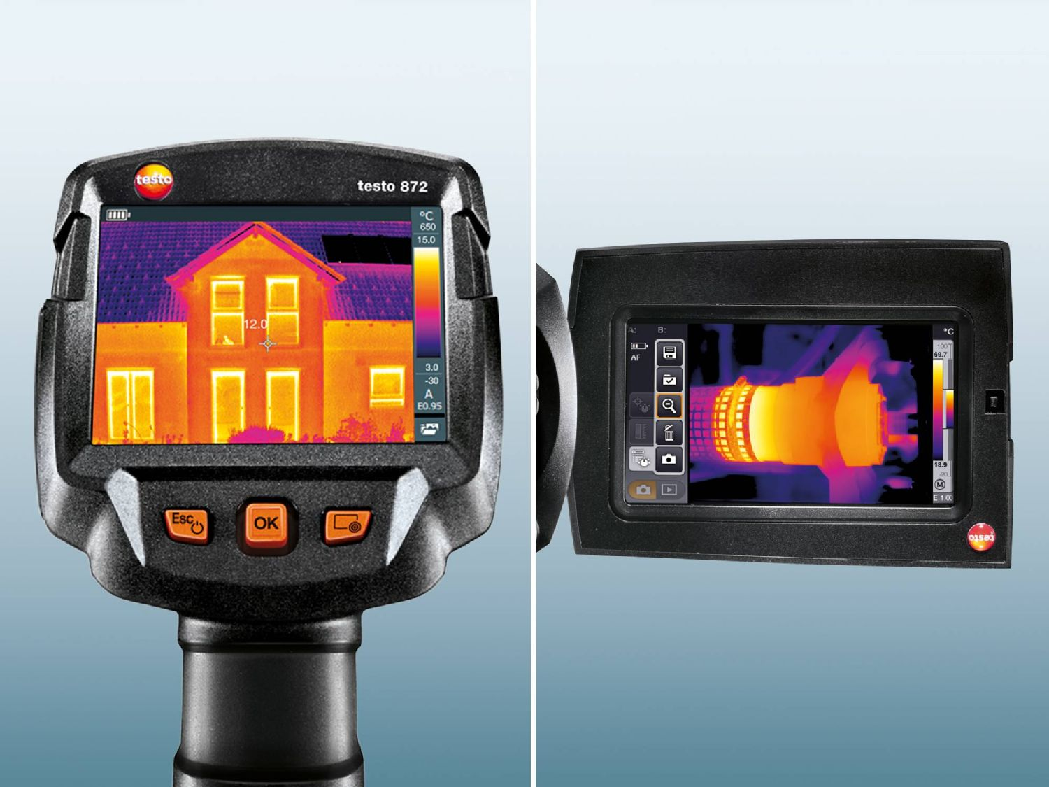 testo-872-testo-890-thermography-building-display-2000x1500.jpg