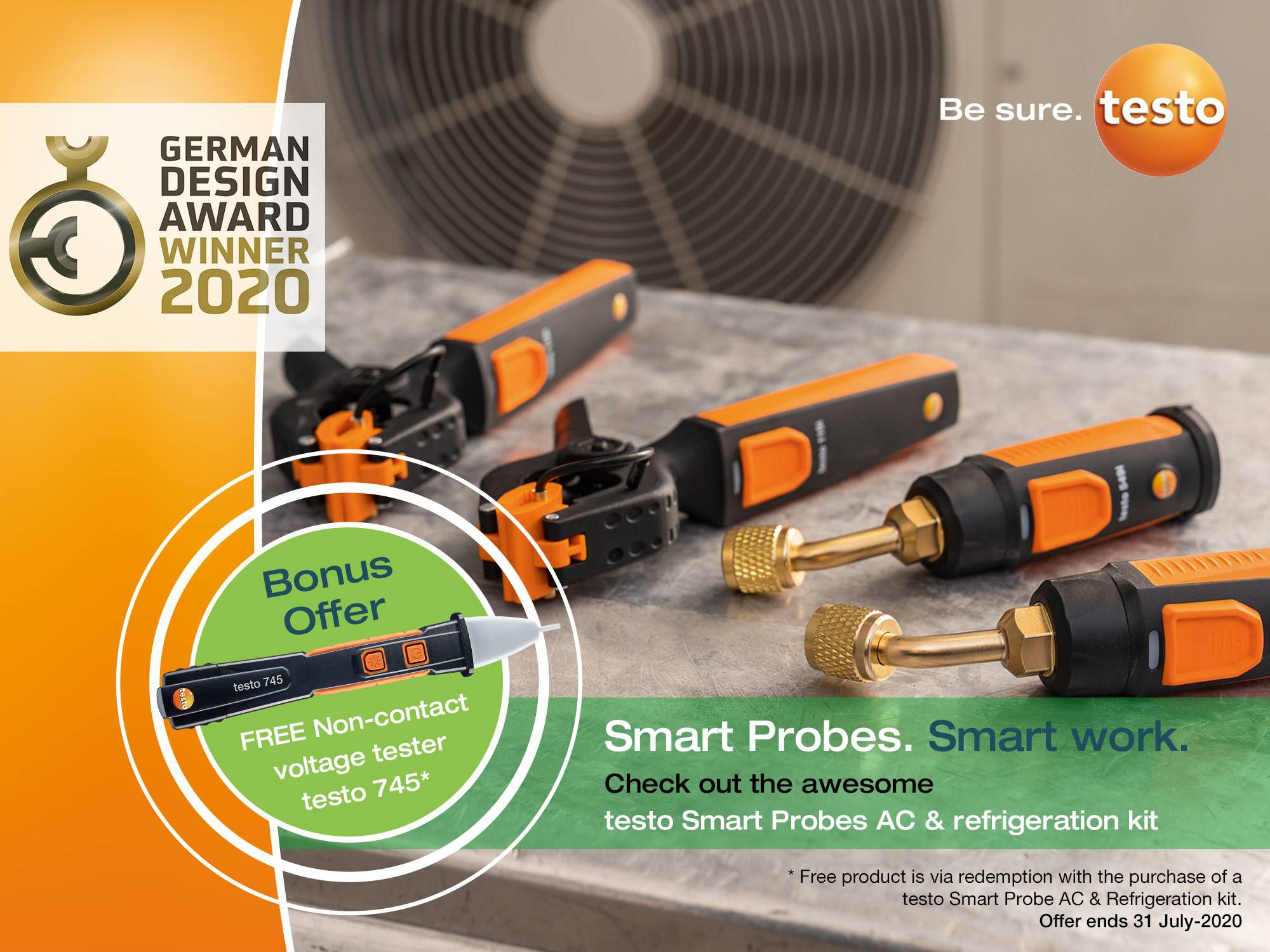 testo-Smart-Probes+FREE-745_MREC_2000x1500-ii.jpg