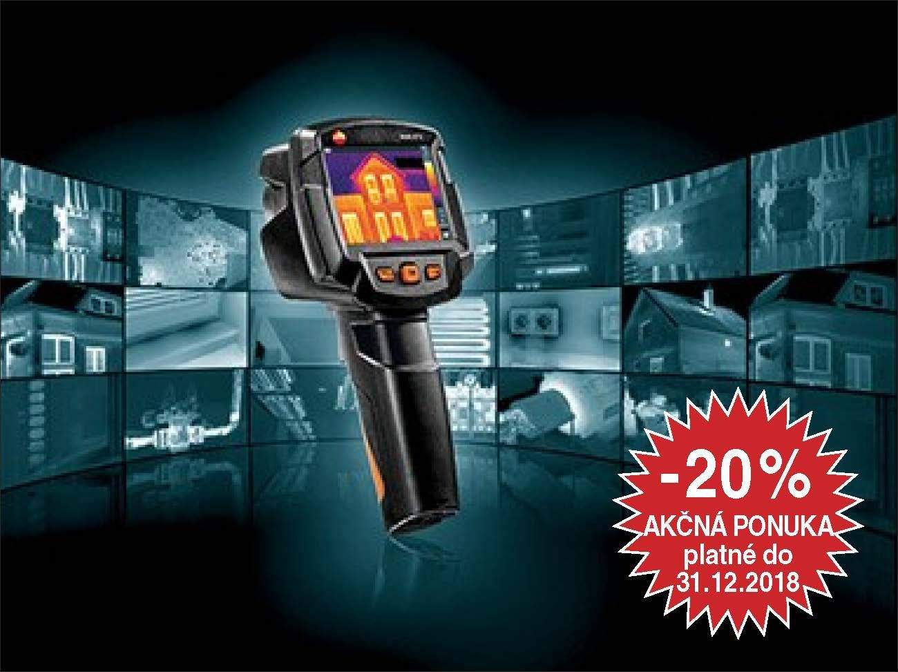 Akce-termokamery-blue-sk.jpg