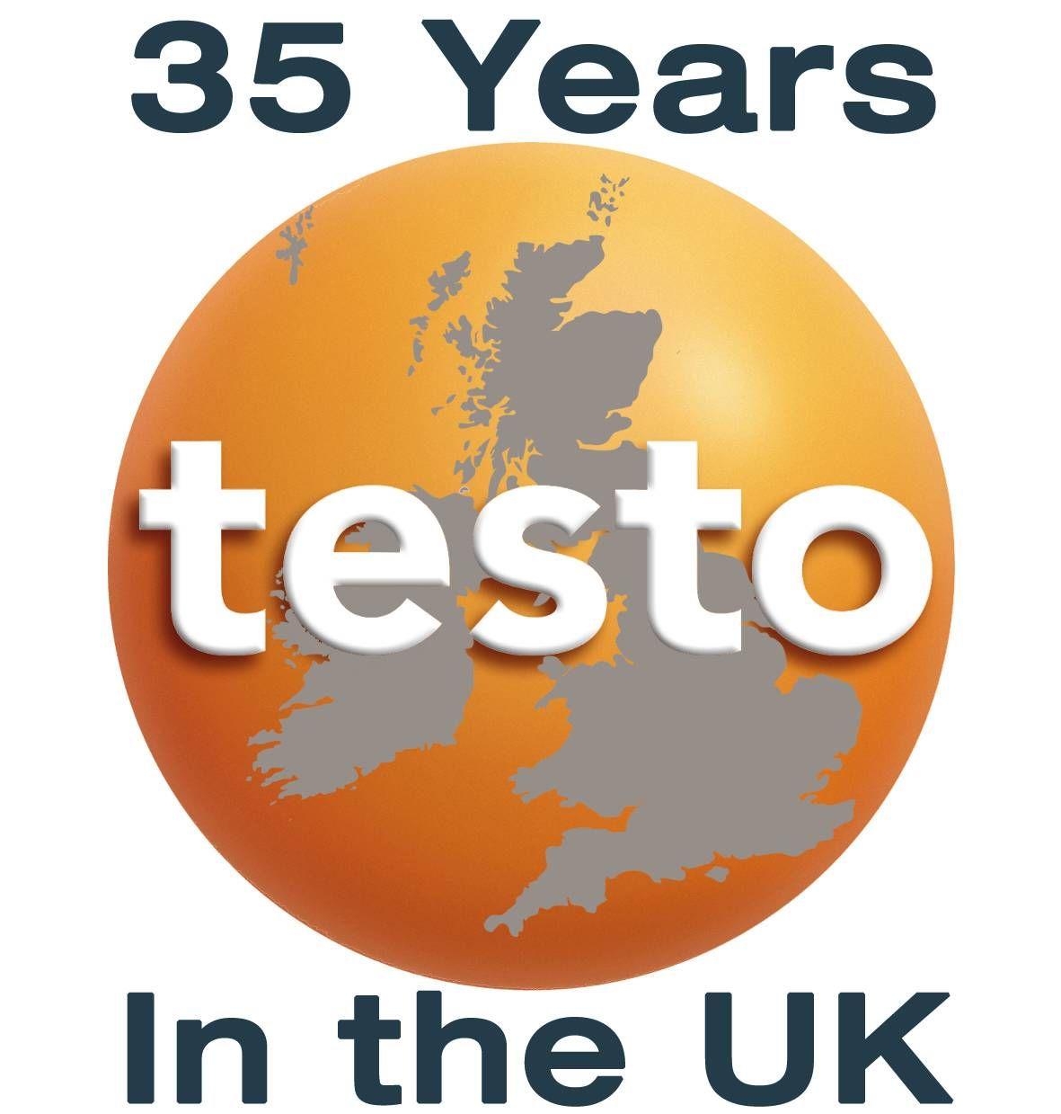 35 Years in the UK Blue.jpg