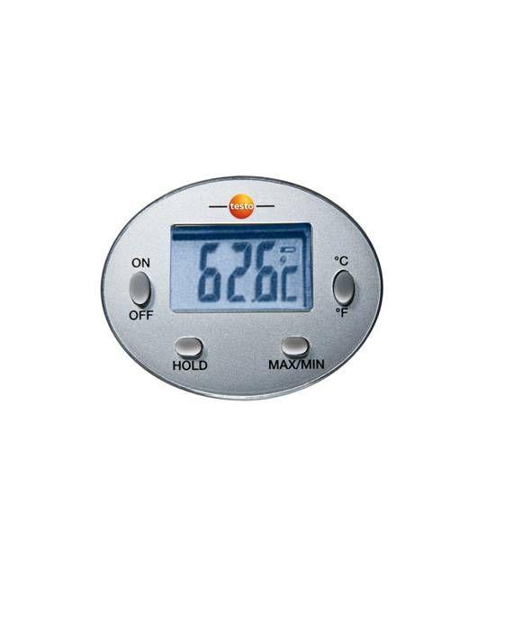 mini-thermometer-waterproof-display.jpg