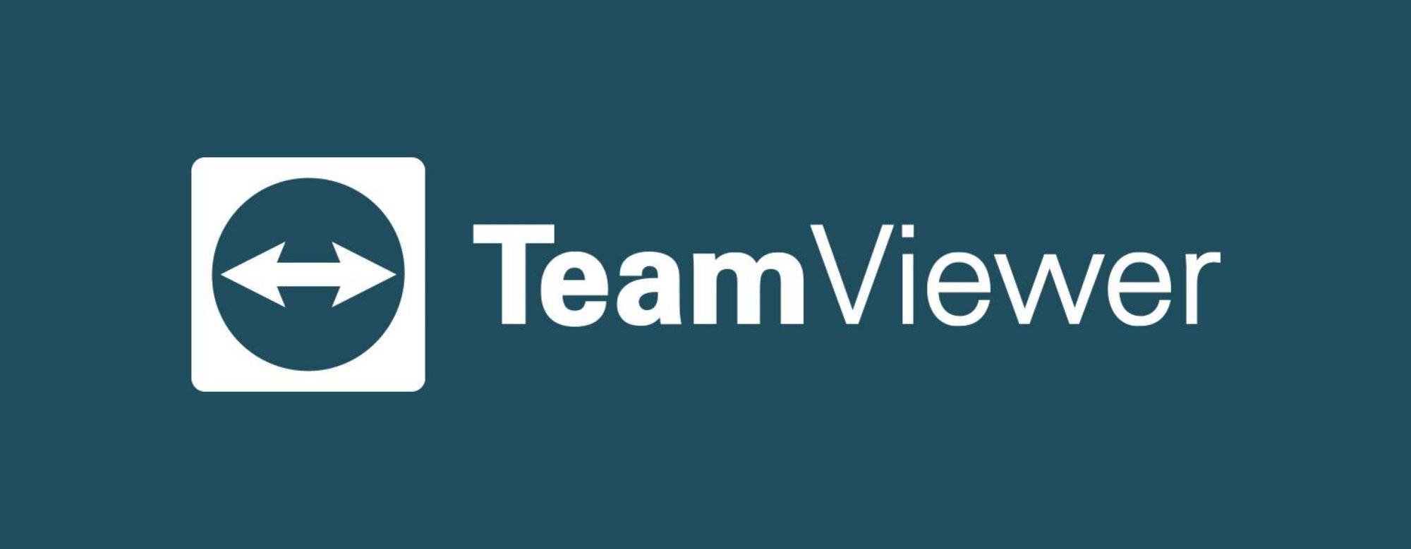 teamviewer-logo-3.jpg