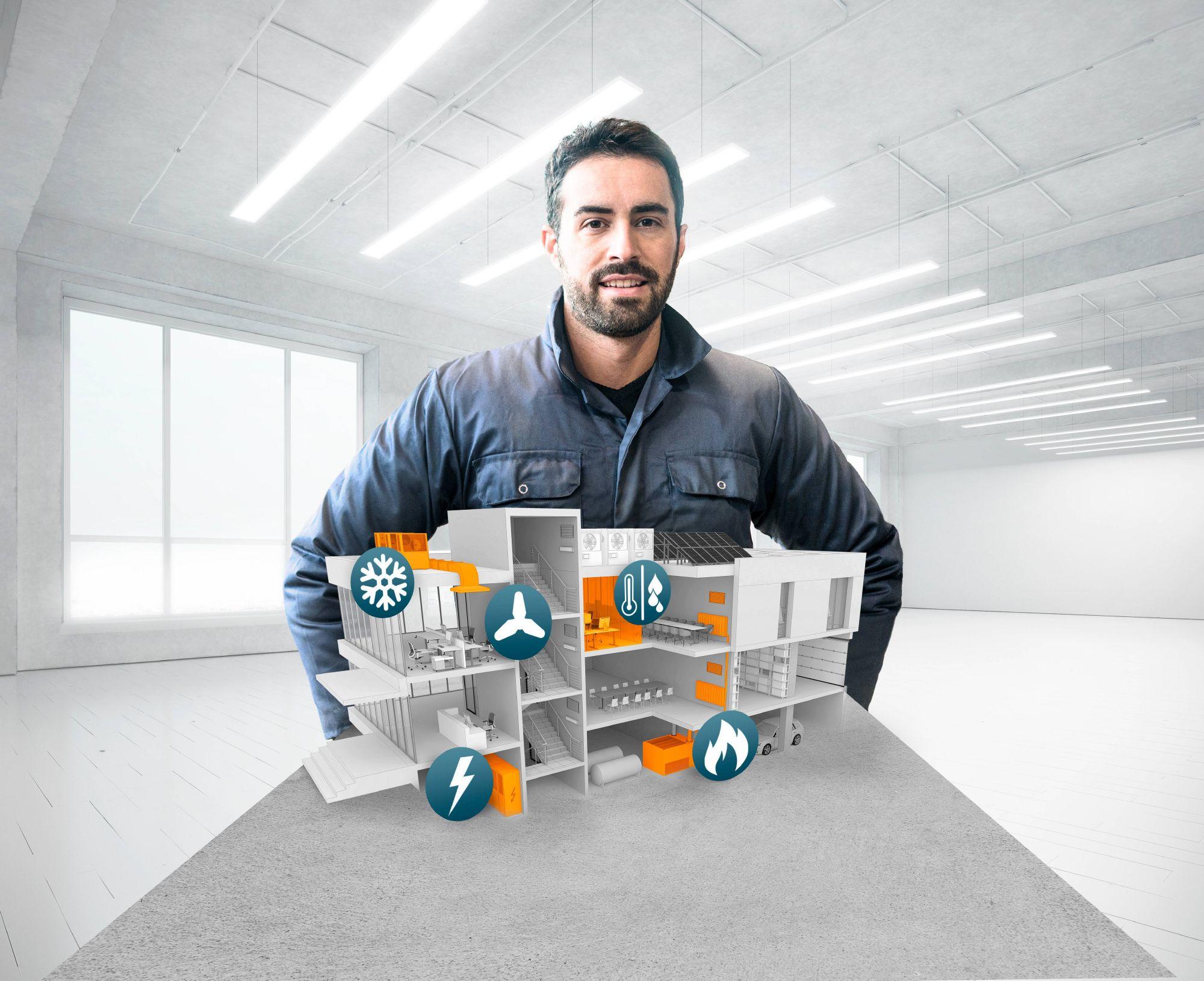 FacMan-KeyVisual-2021-KeyVisual.jpg