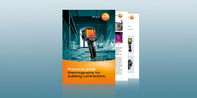 Practical-Guide-Buidling-Contractors-1540x768-EN.jpg