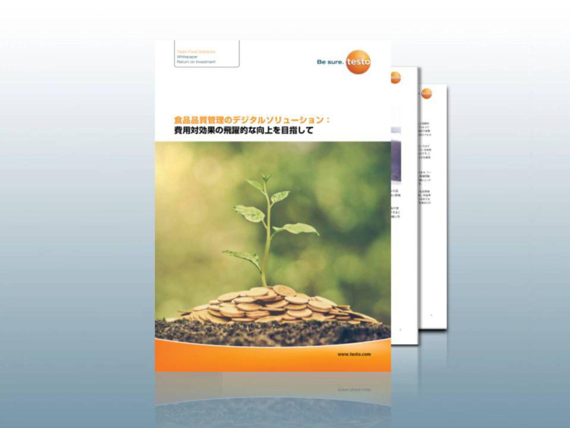 jp_whitepaper-testo-Saveris-Retail-Chains-ROI-thumbnail-JP.JPG