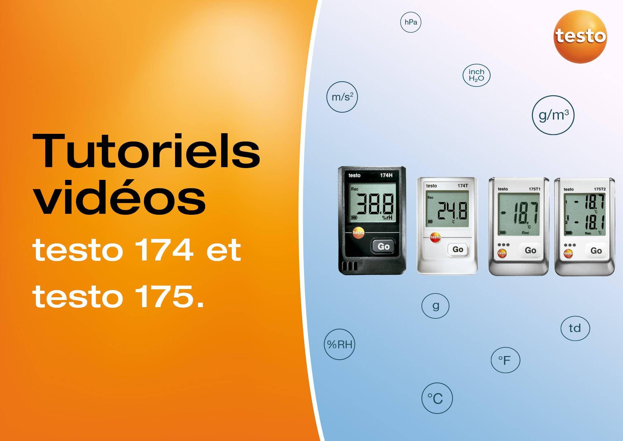 tutoriels-vidéo-testo-174-175