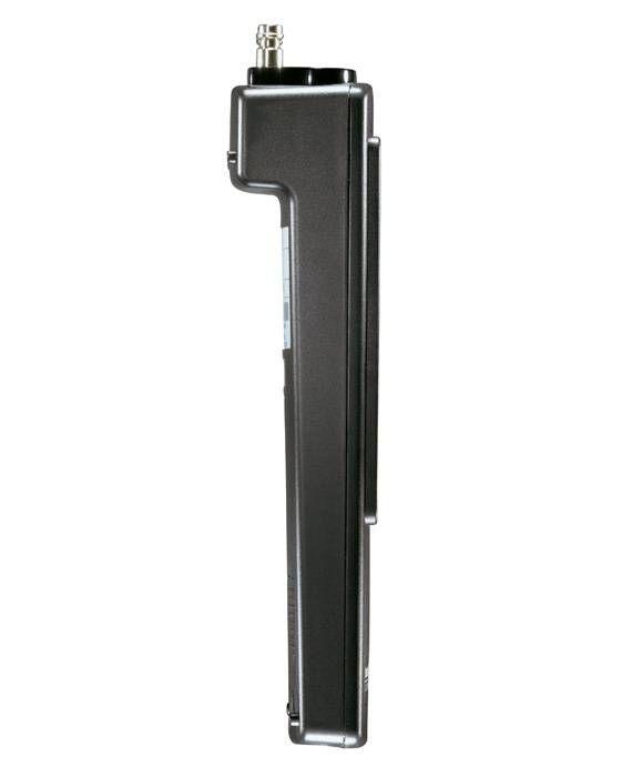 testo 312 drukmeetinstrument
