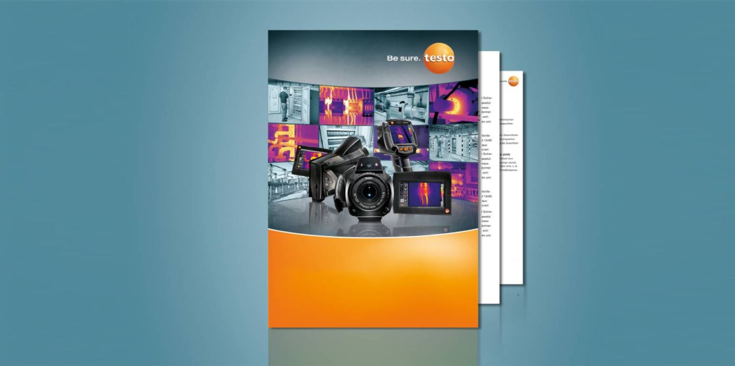 thermography-practical-guide-1540x768.png