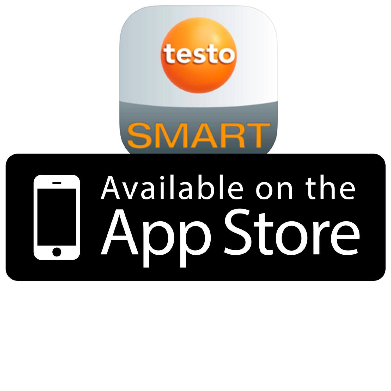 Descargar la app para iOS