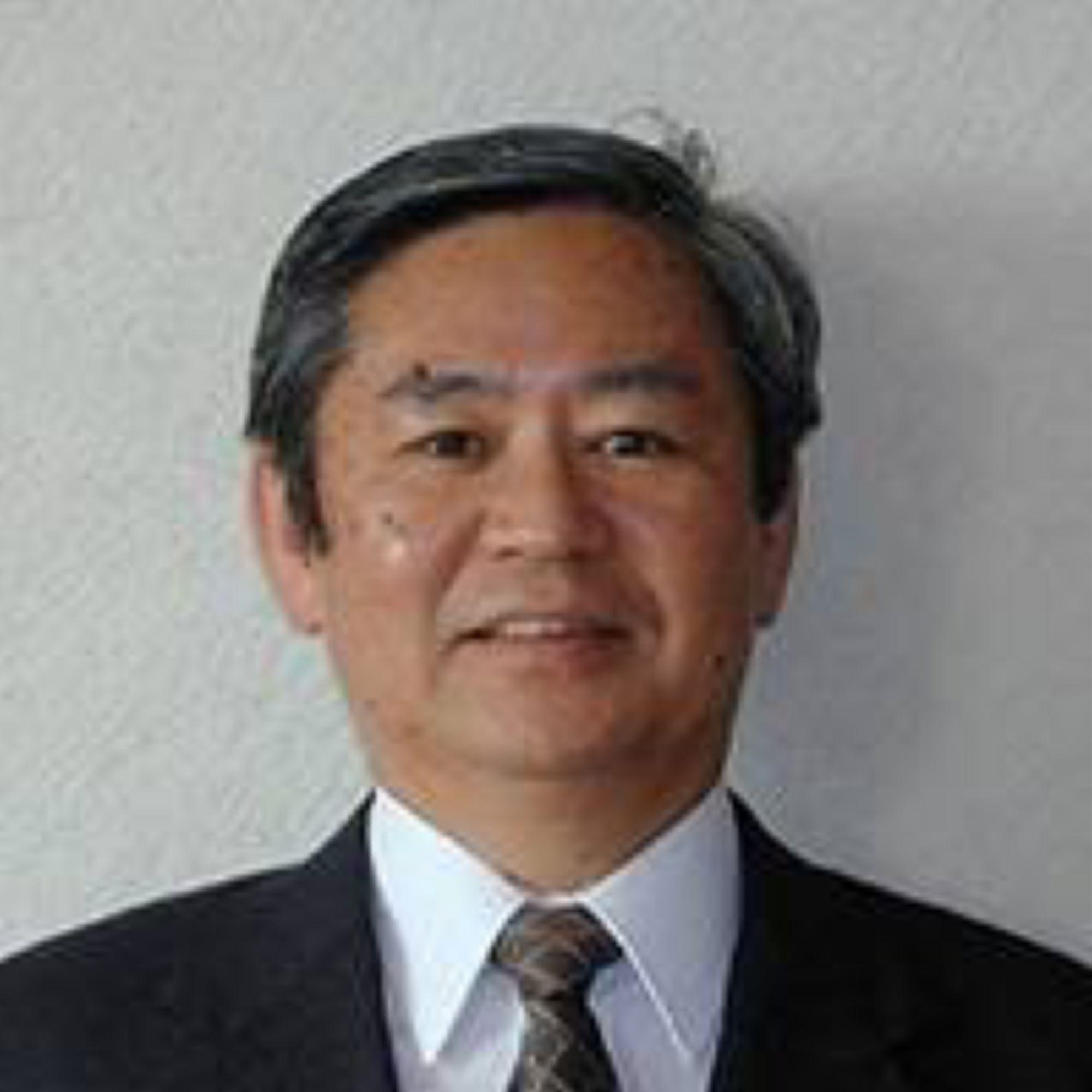 jp_saveris_seminar_2021_mr_mochizuki.jpg