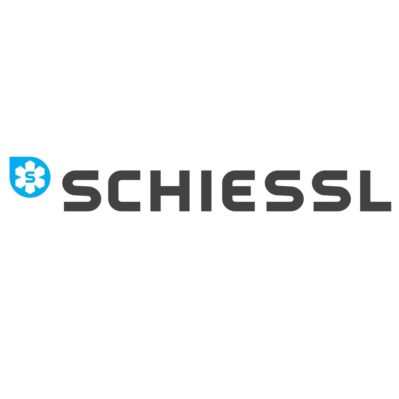 pl_schiessl_logo.png