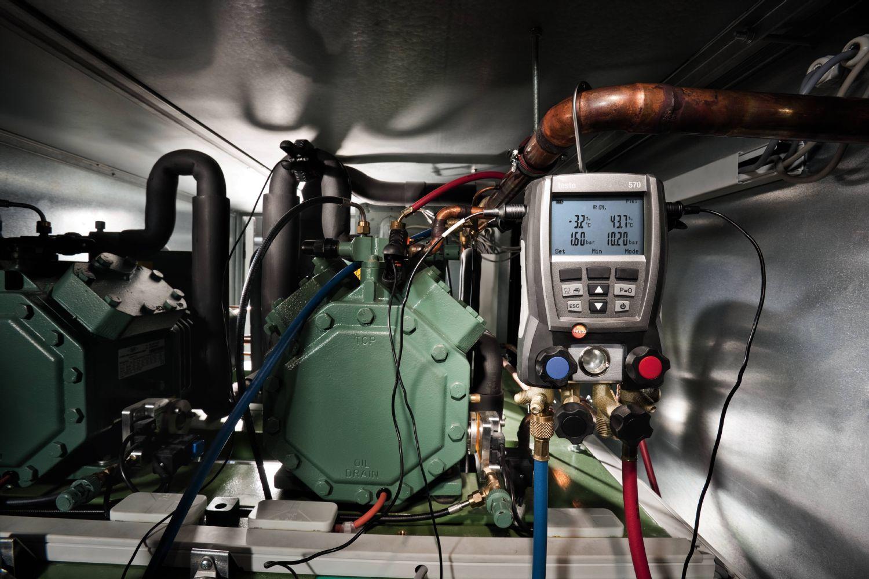 testo-570-application-refrigeration-002048.jpg