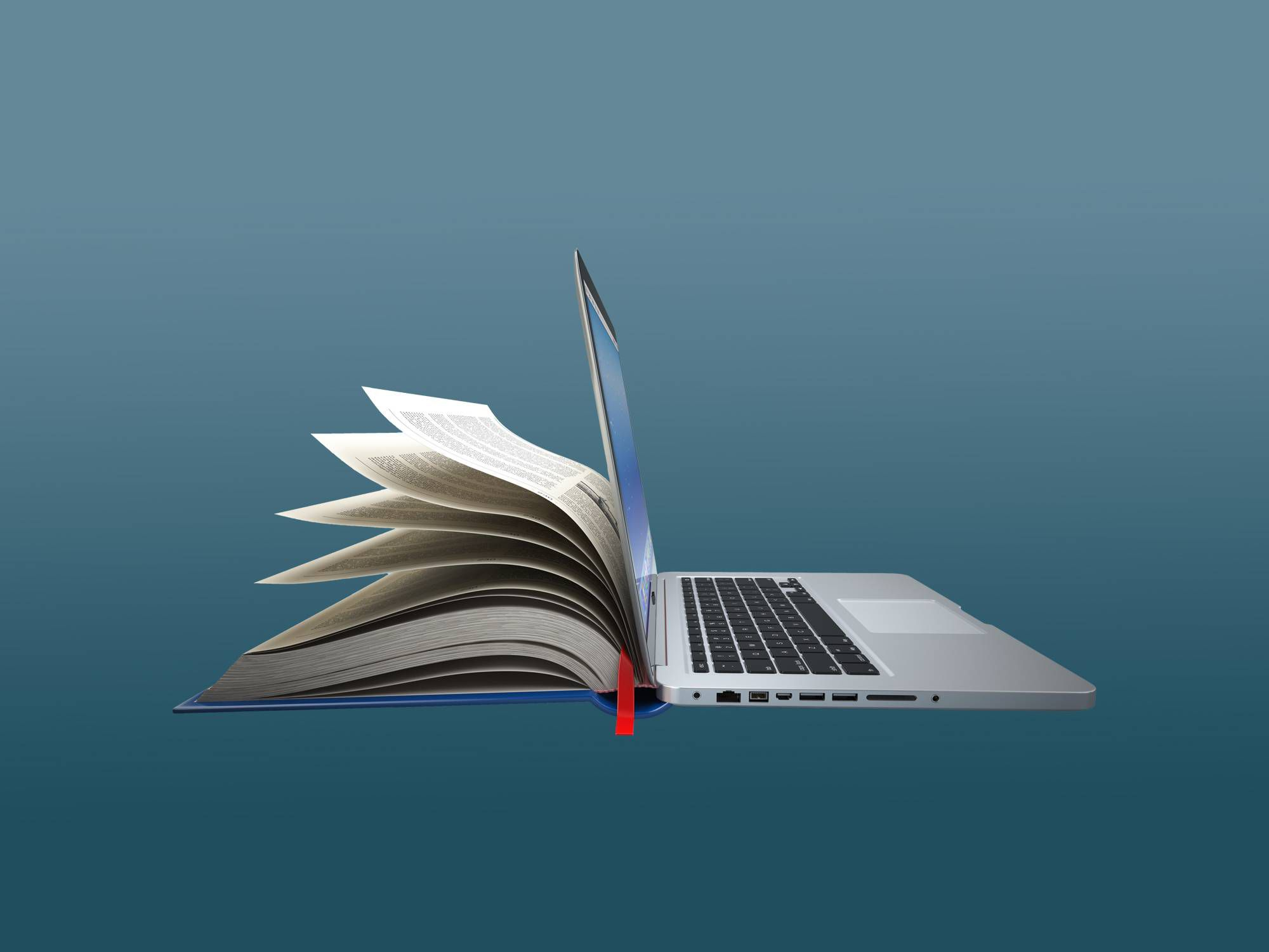 E-Learninig der Testo Akademie