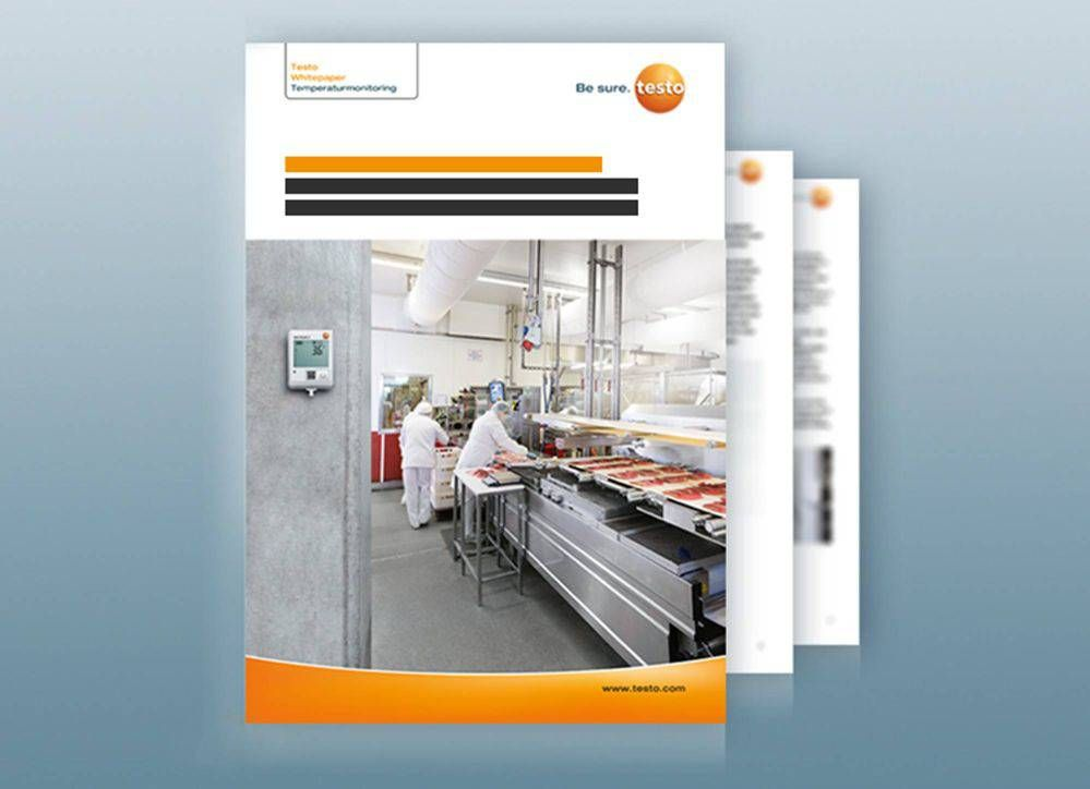 testo_saveris_2_whitepaper_download.jpg
