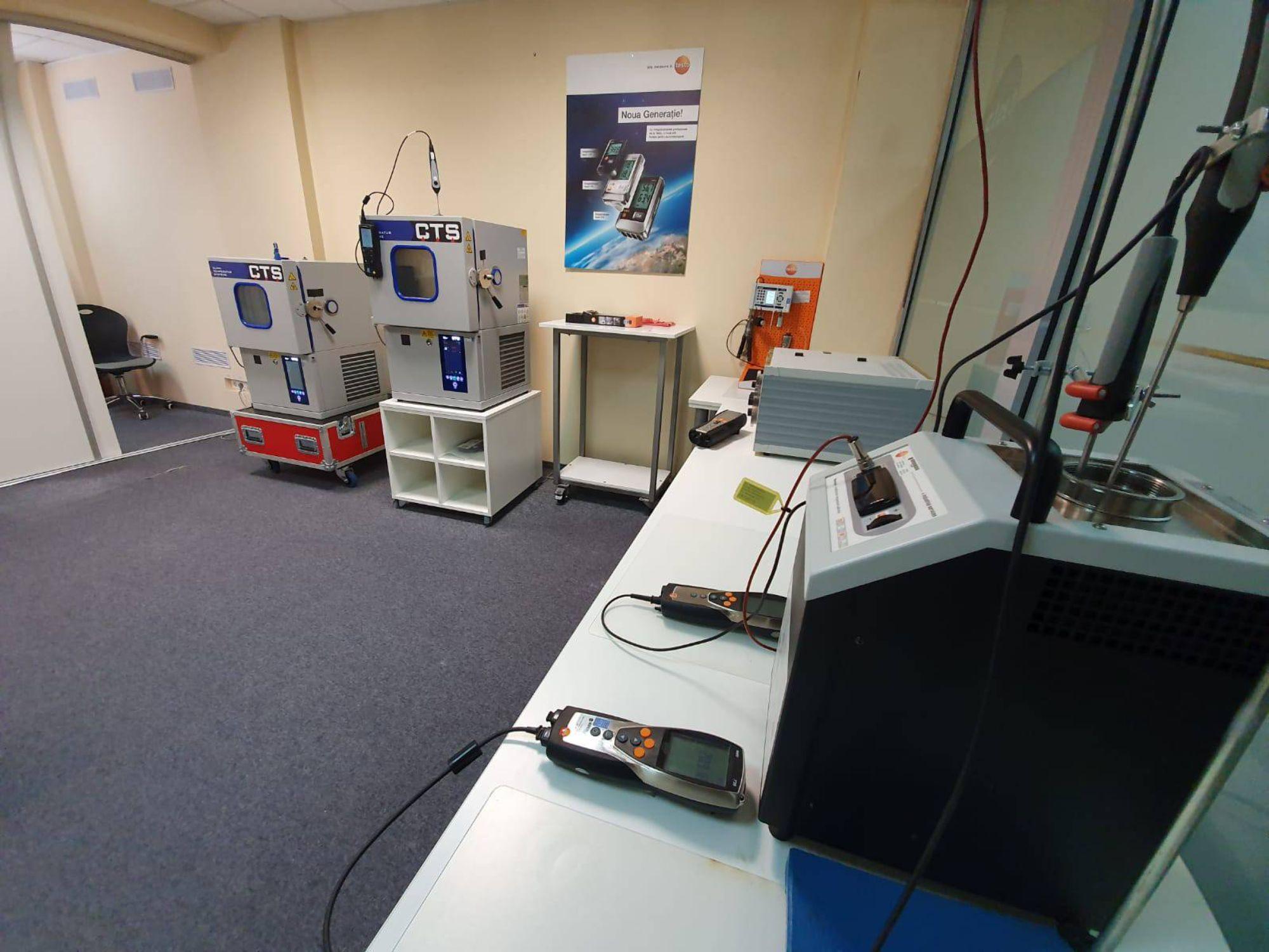 laborator_1.jpeg
