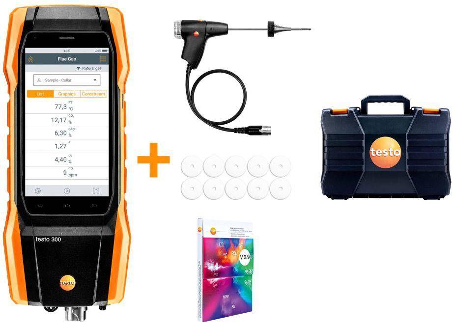 testo-300-Longlife-standard-kit-0564-3004-82.jpg