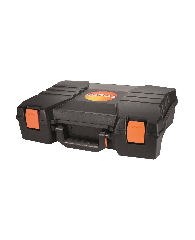 testo 320-330 case