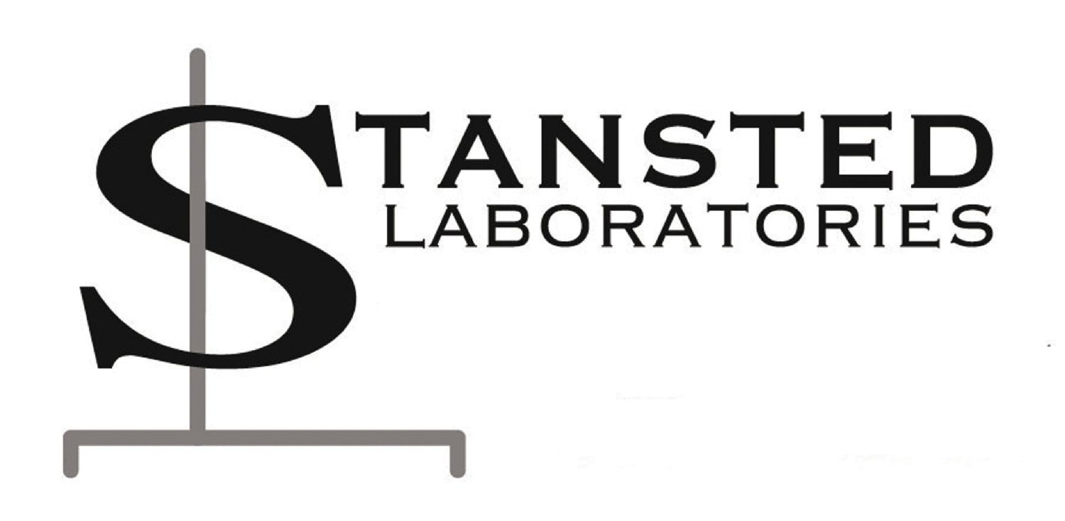 Stansted Logo.jpg