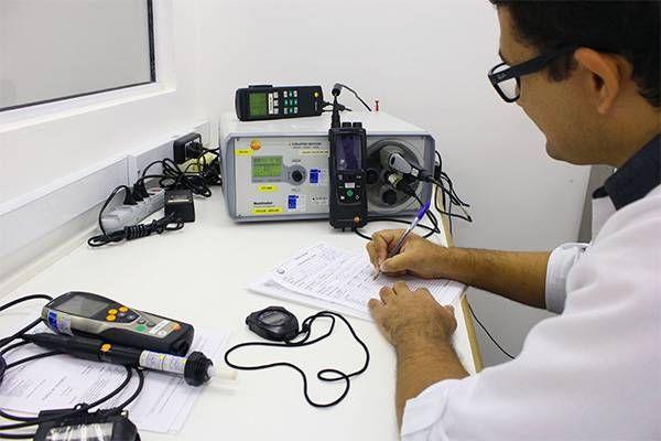 lab calibracao testo do brasil.jpg