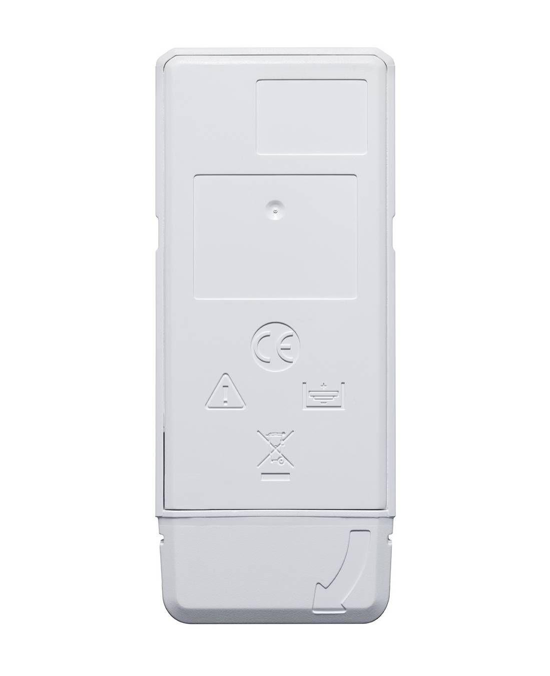 Enregistreur de données USB pour la température