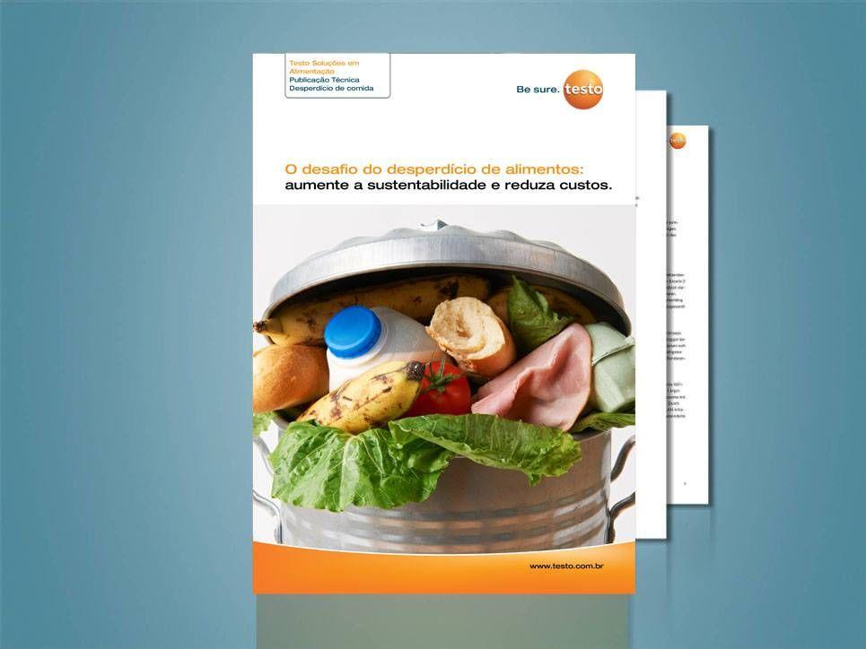 food_waste_img.jpg