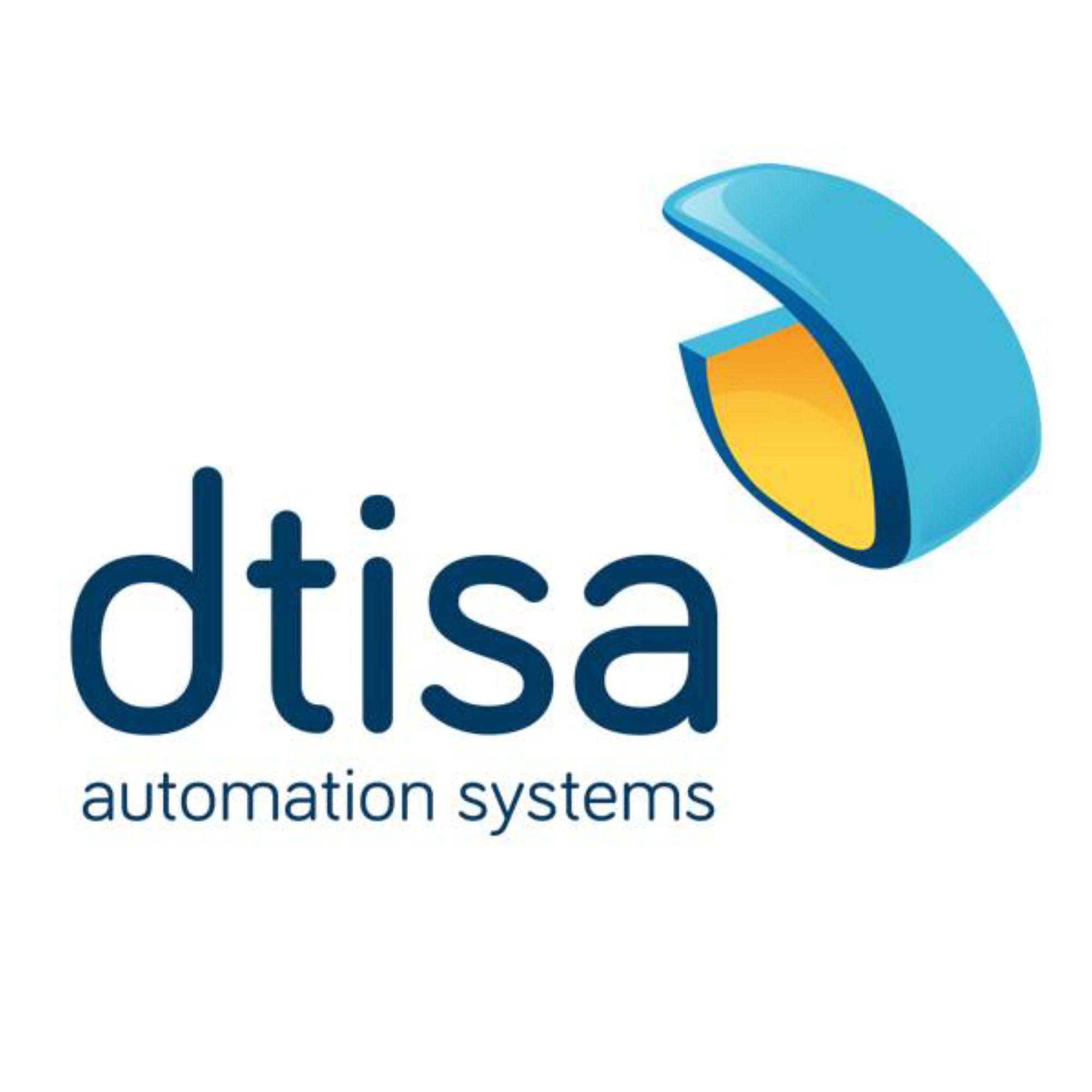 Imag-ES-testo-distri-dtisa-600x600.jpg