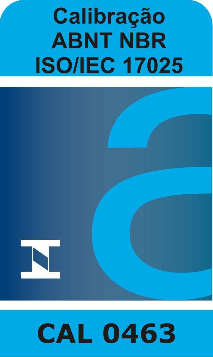 CAL 0463 TESTO DO BRASIL_azul.jpg