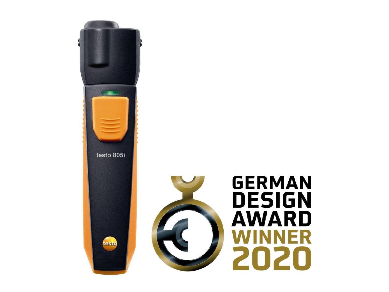 GDA-2020-2000x1500-testo-805i-US-V2.jpg