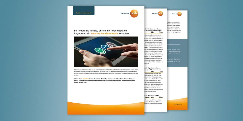 teaser-checkliste-kundenerlebnis-download-vorschau.jpg