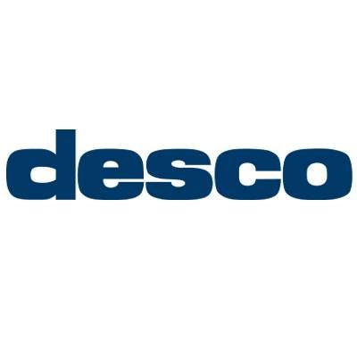 Desco-logo.png