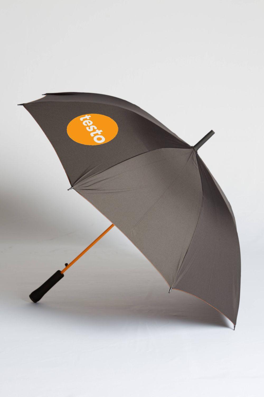 Umbrelă, diametru 105 cm