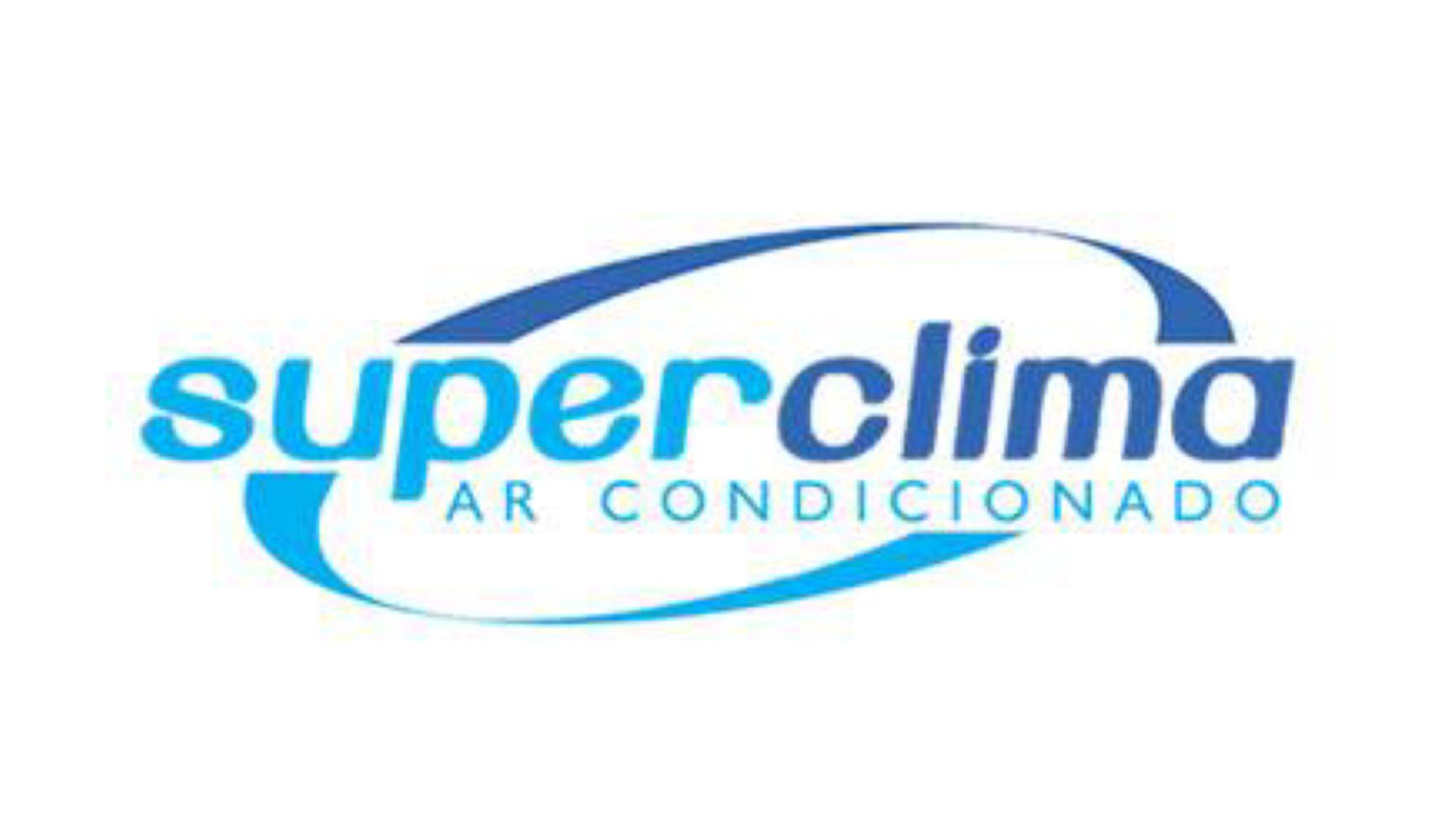 logo_superclima.jpg