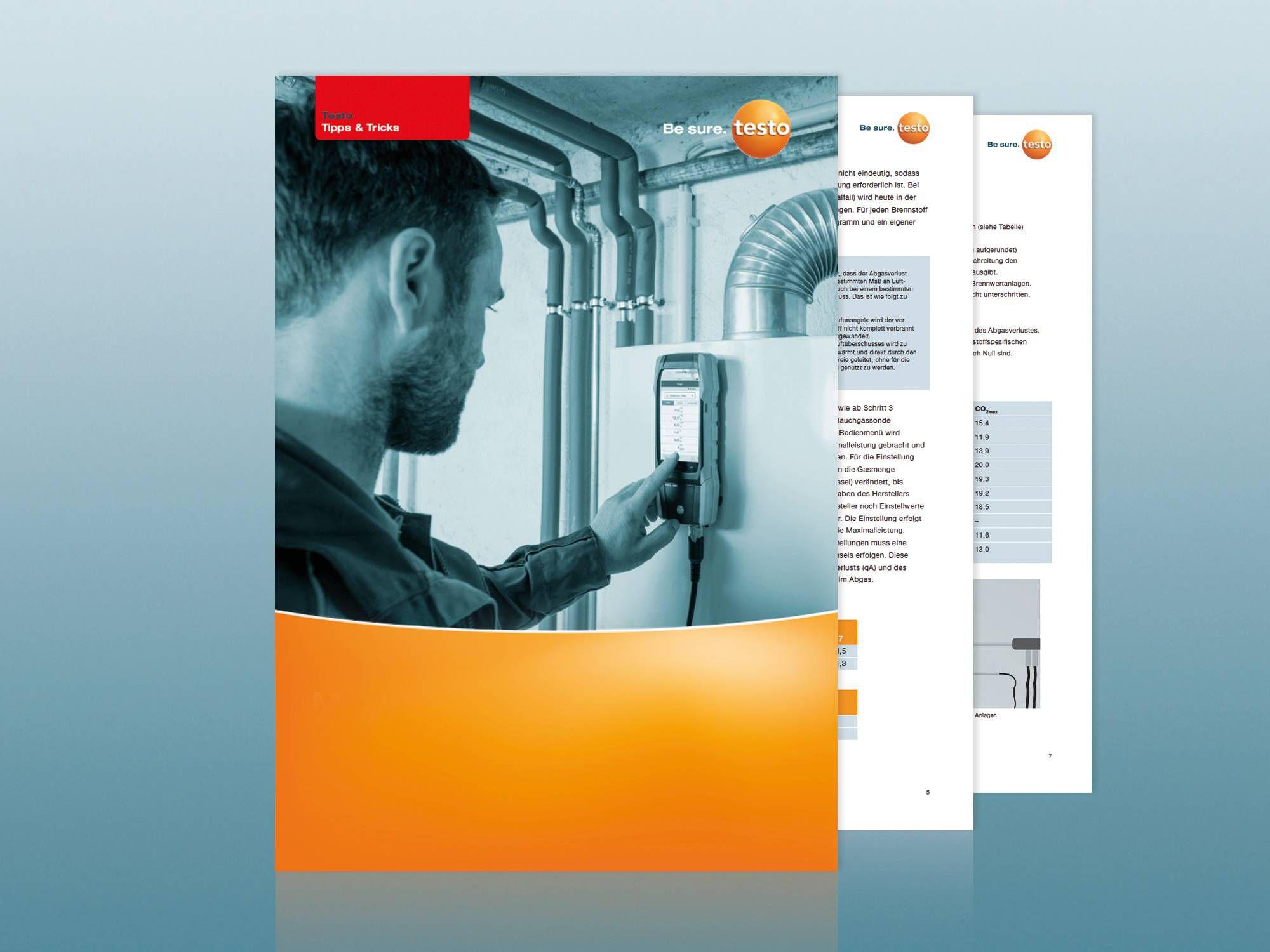 Heating-2021-Website-Banner-13-2000x1500.jpg