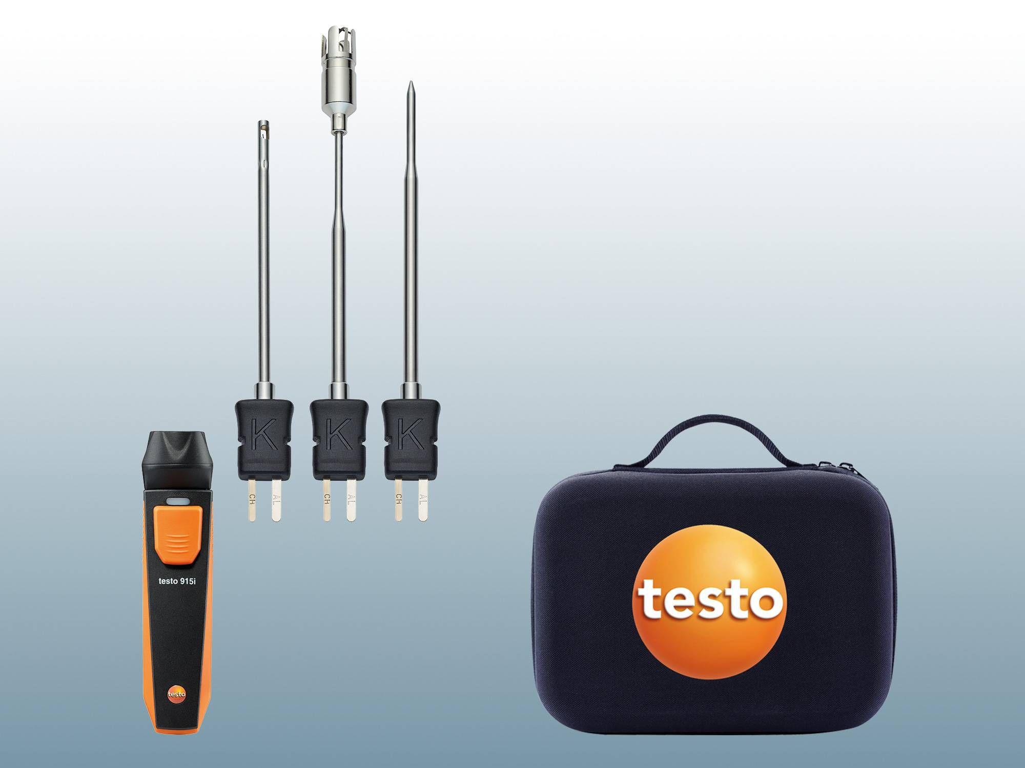 testo-915i-Set_0563-5915_2000x1500.jpg