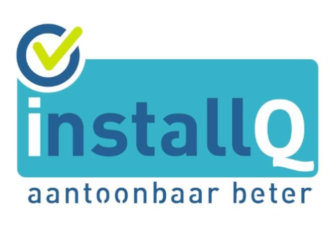 installq_logo_rgb_2.jpg