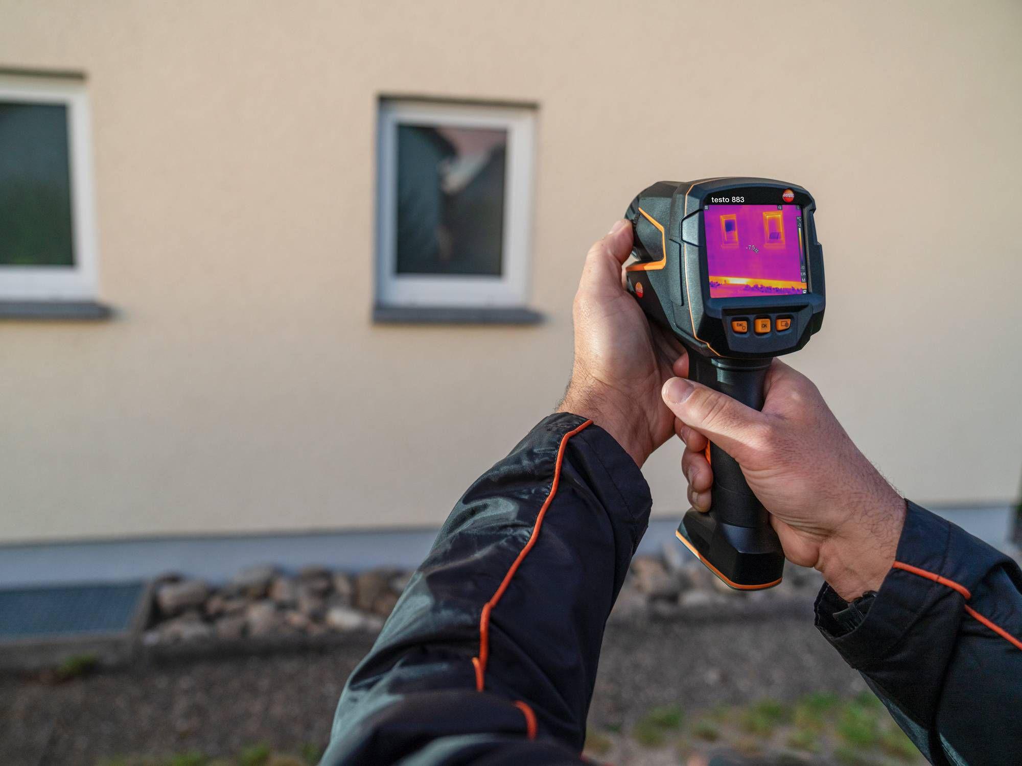 Slider Energieberater-2000x1500px_02.jpg