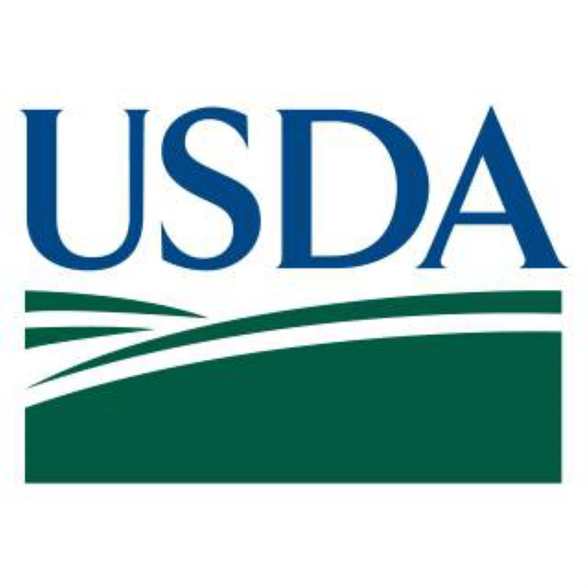 testo_food_blog_logo_usda.jpg