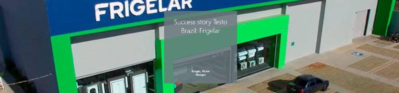 CN_HVACR_success_story_Brazil_Frigelar_positioning.png