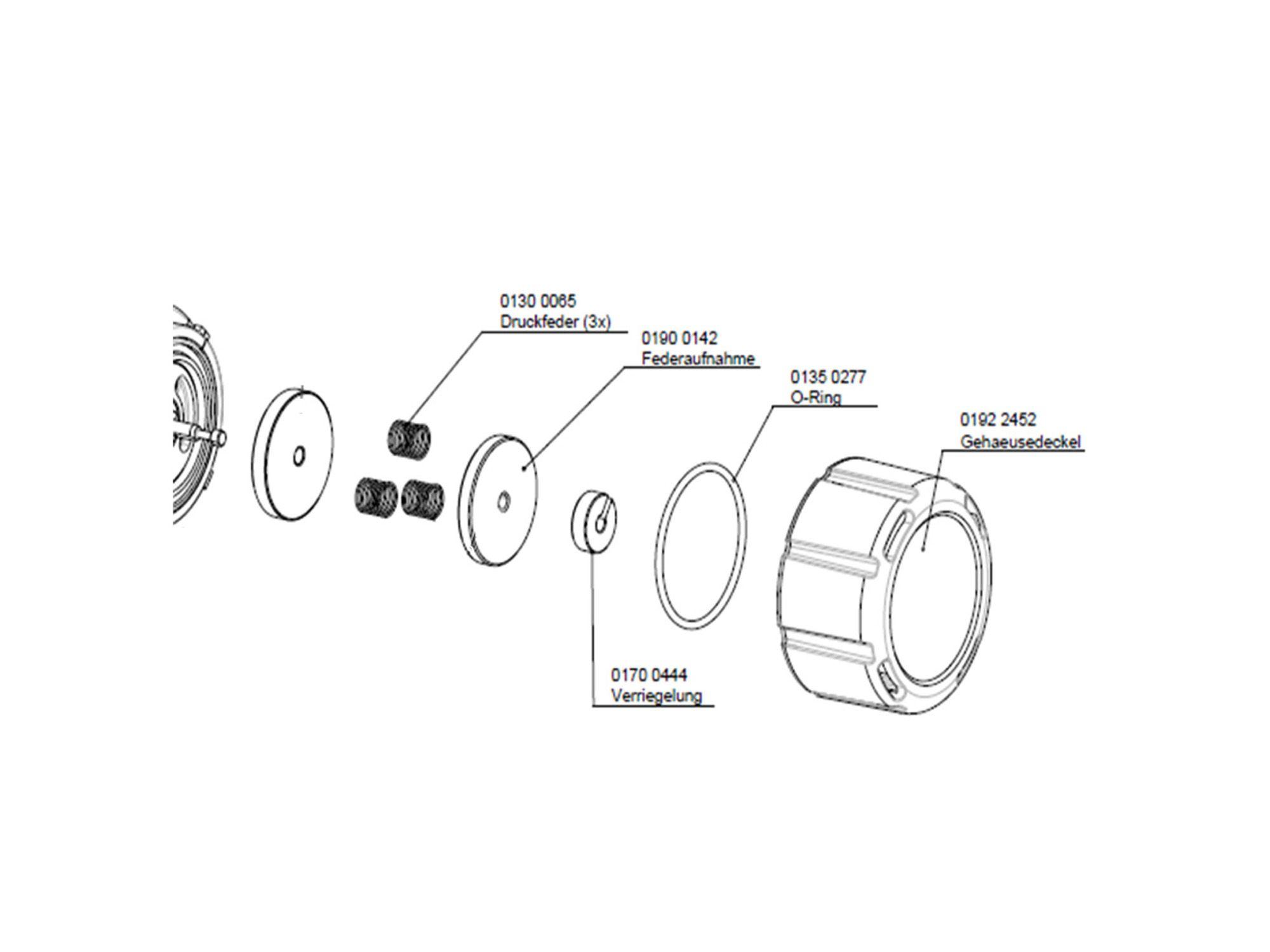 testo-380-baumwollfilter-technische-zeichnung.jpg