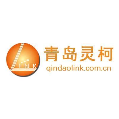 qingdaolink-text-logo-deeplink_CN.png