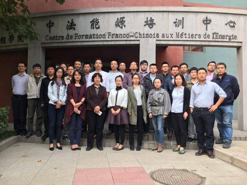 cn_company_news_hvacr_Air_conditioning_refrigeration_training_06.jpg