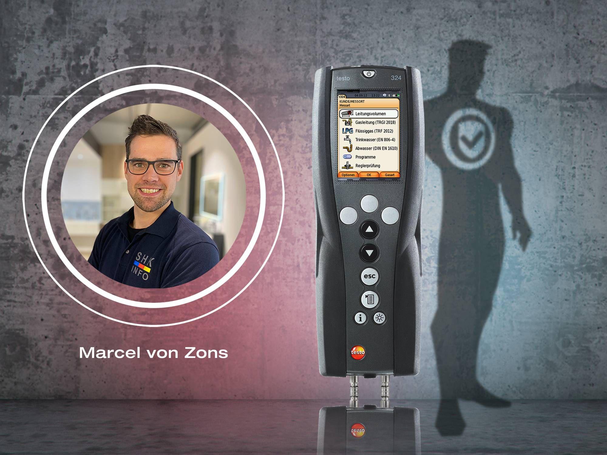 i-hv-sp-heating-2021-m-herbstaktion-t324-marcel-von-zons-service-talk.jpg