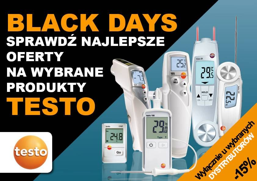 testo-BlackFriday-KeyVisual-2019-F-Ph-PL.jpg