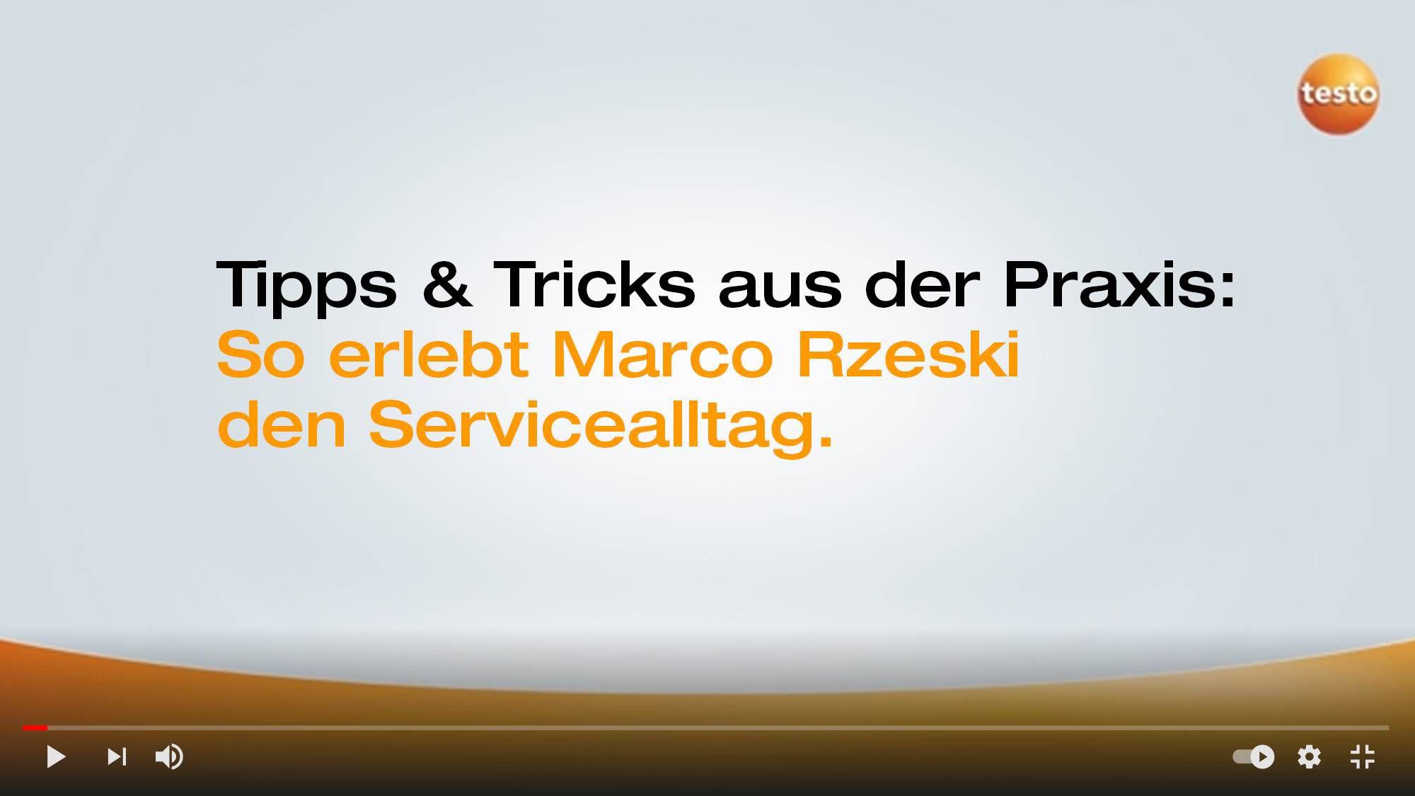 i-hv-sp-Heating-2021-Herbstaktion_Marco-Rzeski_Service-Talk_Text02_2000x1125px.jpg