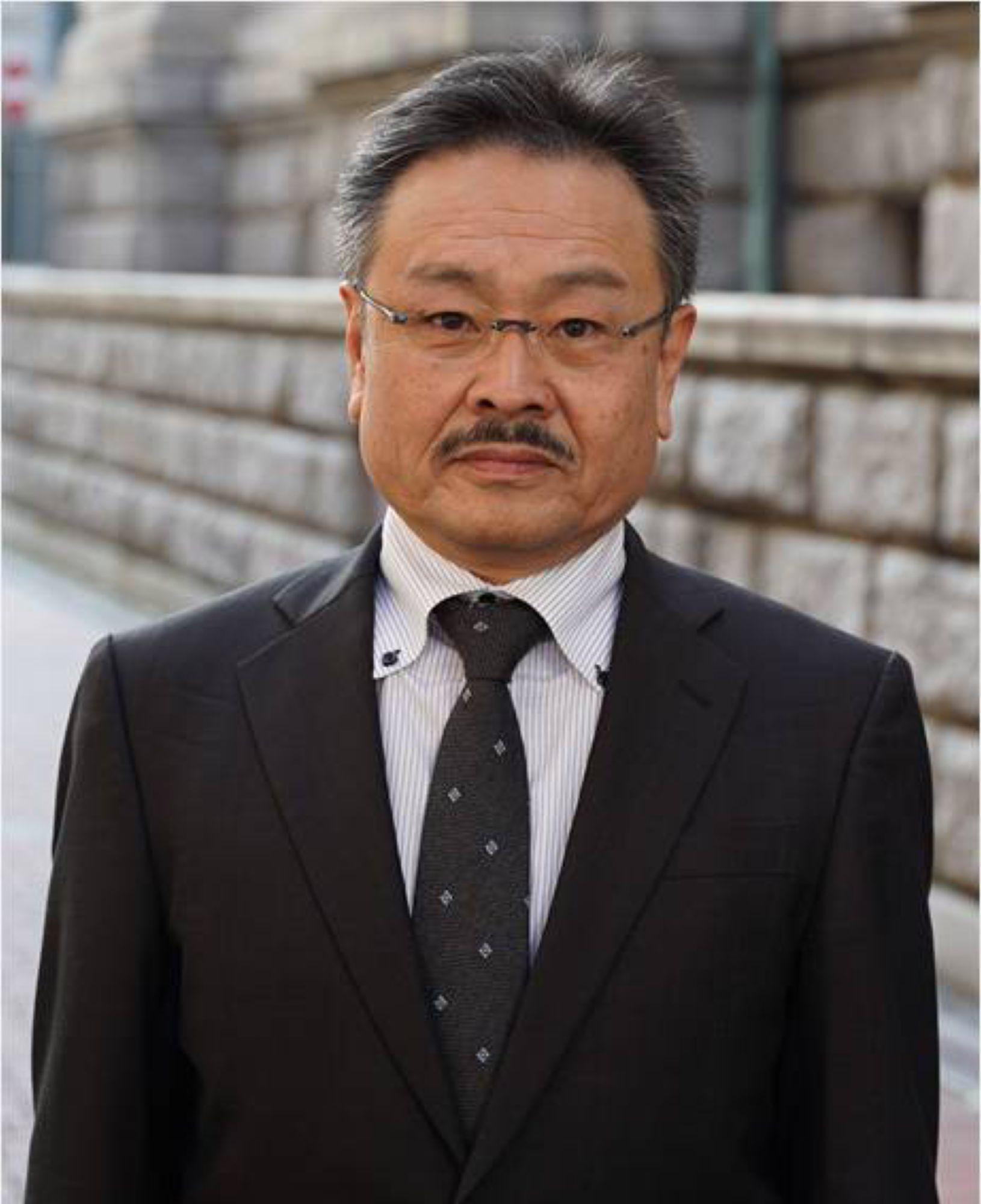 jp_webinar_instructor_Mr_Sakakibara.jpg